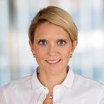 Lise Tormod
